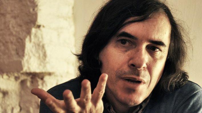 El rumano Cartarescu, Premio Formentor de las Letras 2018