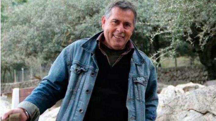 Un camarero de Alcúdia no reconocido por su padre recibirá una herencia