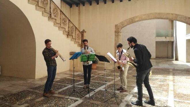 42.500 euros en premios para el Art Jove 2018