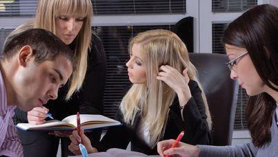 Solo el 2,3 por ciento de las ofertas de postgrado en España se publica en Baleares