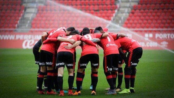 El Mallorca sigue líder tras el empate sin goles ante el Elche