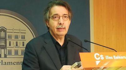 Cs insiste y vuelve a pedir a los cargos de confianza del Govern que acrediten su nivel de catalán