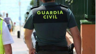 Salom afirma que este verano Balears tendrá más policías nacionales y guardias civiles