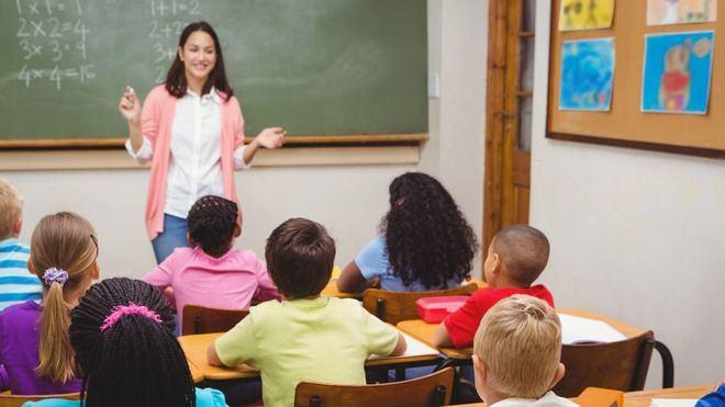 Ecoembes premiará a la mejor iniciativa ambiental en los colegios