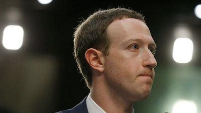 Facebook se enfrentará a la demanda por el uso ilegal del reconocimiento facial