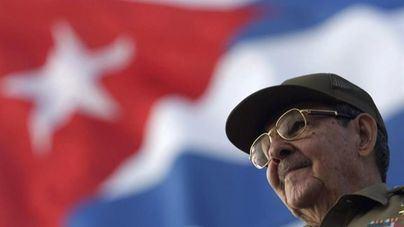 Raúl Castro sale de la presidencia de Cuba