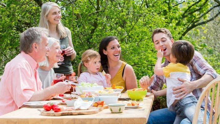 El IBF registra 41 alegaciones a la ley de apoyo a las familias