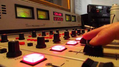 Las cadenas SER y COPE lideran la radio en Balears