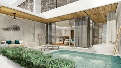 Meliá sigue su expansión en Asia con la firma de un nuevo hotel