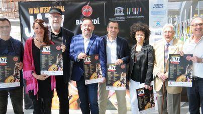 Séptima edición del Día Internacional del Jazz en Mallorca