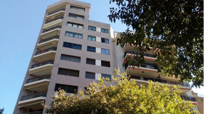 La vivienda ha subido un 2,9 por ciento en Balears en el primer trimestre