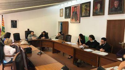Sa Pobla crea la comisión informativa de Urbanismo y Medio Ambiente