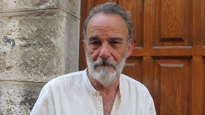 Muere el doctor Luis Montes, estandarte de la muerte digna
