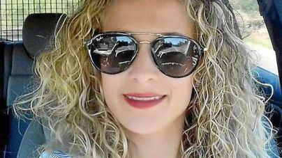 La conductora que causó la muerte de un ciclista sale este viernes de la cárcel tras abonar 10.000 euros