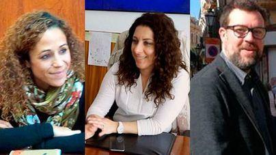 El Pacte asegura la aprobación de la ordenanza cívica de Palma para principios de mayo
