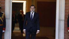 'El Estado de Derecho ha vencido a ETA con las armas de la democracia'