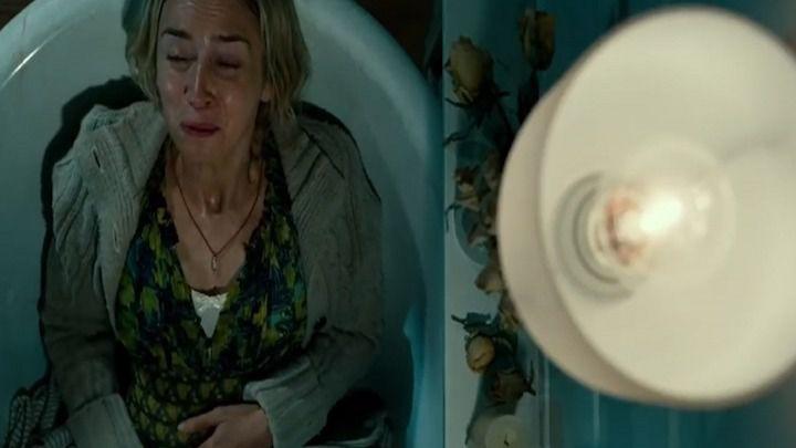 'Un Lugar Tranquilo' de John Krasinski llega a los cines de Mallorca