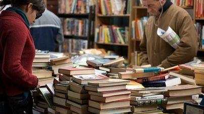 Balears, de las comunidades que más gasta en comprar libros