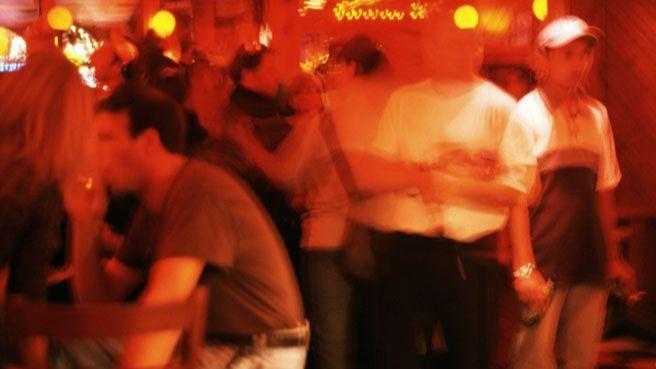 Las discotecas de Balears darán cursos para prevenir agresiones sexuales en sus locales