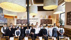 Es Rebost inaugura un nuevo establecimiento en el local del Bar Cristal