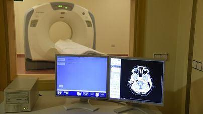 El pago medio de Baleares al sector de tecnología sanitaria se sitúa en 118 días en el primer trimestre