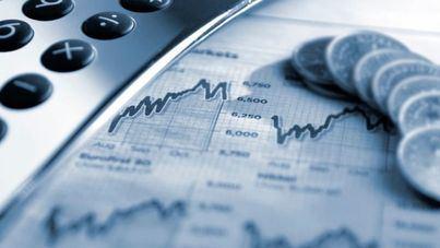 El 56 por ciento de las empresas de Baleares concentra su riesgo crediticio en menos de 10 clientes