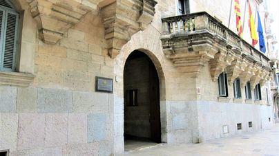 Un jurado juzgará desde este lunes a un hombre por golpear y estrangular a su pareja en Palma en 2016