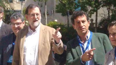 Rajoy no confirma el 75%, que sigue ligado a la aprobación de los presupuestos