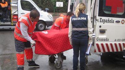 Palma acogerá las IV Jornadas de Intervención Psicológica en Emergencias, Crisis y Catástrofes