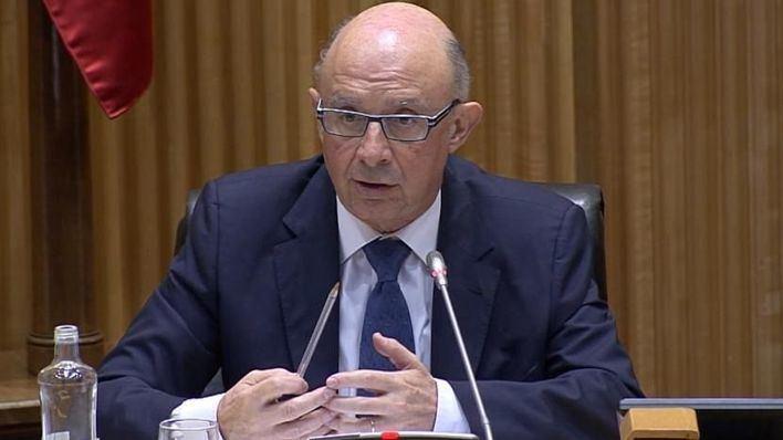 Ocho ayuntamientos de Baleares incumplieron sus planes de ajuste en 2016