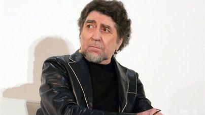 Sabina suspende los tres conciertos que tenía en Canarias