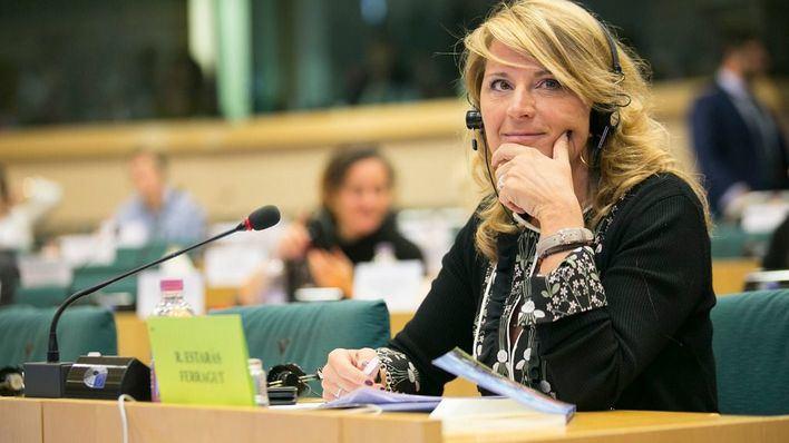 Estaràs pide que se debata la subasta de medicinas en Andalucía