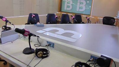 Codony, Marí, Sintes y Wenham renuevan en el Consejo de IB3; entra María José Tomás