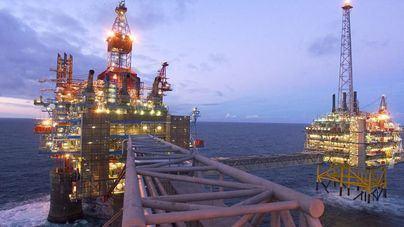 Mar Blava asegura que tras las prospecciones se encuentran los intereses de siete compañías petroleras