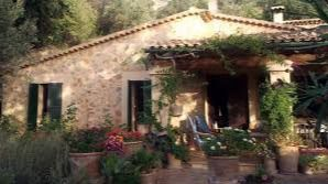 Turismo rural en Mallorca