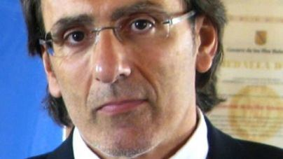 Pere Riutord Sbert (Redacción Médica)