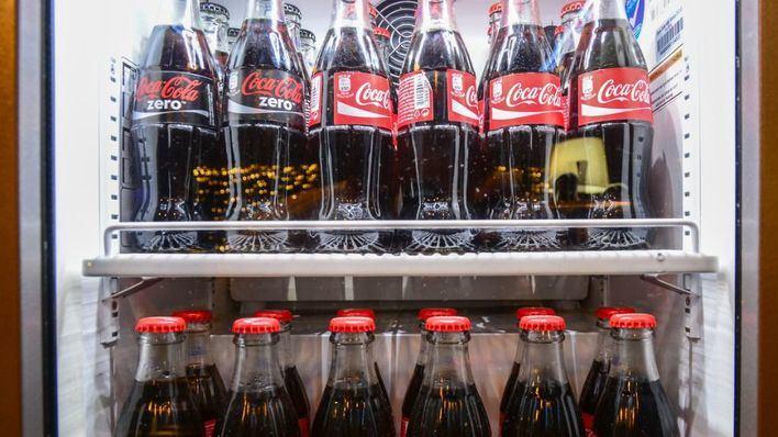 Coca-Cola tiene un impacto de 242 millones de euros en Balears