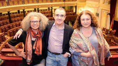 Podemos registra enmiendas a los PGE y señala que Balears es una de las comunidades