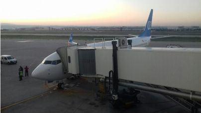 12 extranjeros detenidos en Ibiza con pasaportes falsos