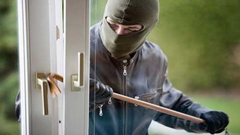 Palma es la capital donde es menos probable sufrir un robo en casa, según un estudio