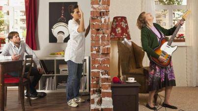 El 52 por cien de los baleares afirma sufrir contaminación acústica en su casa