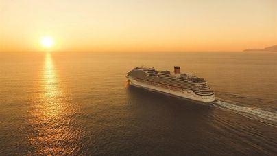 La mayoría de los lectores dice que no ha ido o no tiene intención de ir de crucero