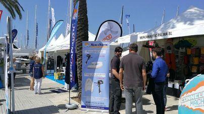 Emprendedores del sector náutico presentan sus proyectos en el II Boat Show Investment Forum