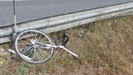 Balears es, con 1.442, la quinta provincia con más accidentes con ciclistas desde 2012