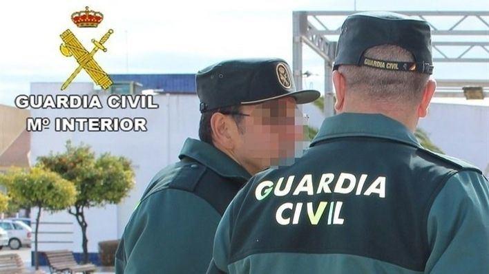 Investigan a un hombre por denuncia falsa y estafa en Calvià