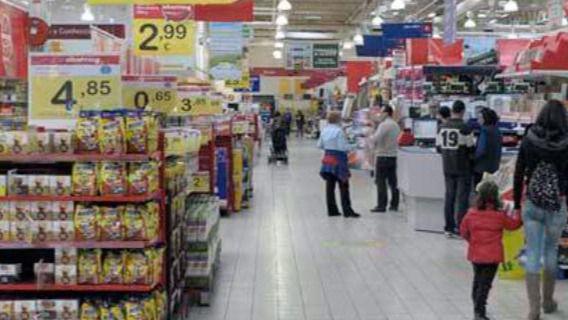 La economía balear sólo crece por delante de Andalucía y Castilla y León en el primer trimestre del 2018