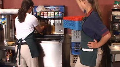 Salut contrata más técnicos para aumentar las inspecciones sanitarias en locales de restauración en verano