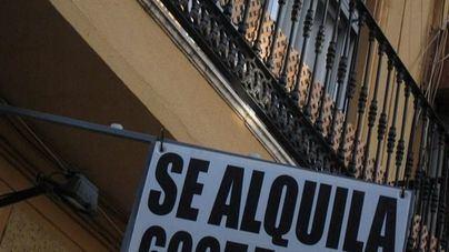 De la Serna reconoce que los alquileres en Balears