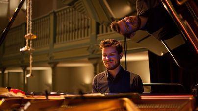 El teatro Xesc Forteza acogerá un ciclo de cinco conciertos para celebrar el Día Internacional del Jazz