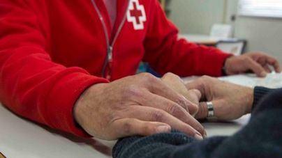 Cruz Roja Balears reconoce la labor de voluntarios y colaboradores